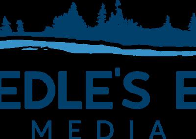 Needle's Eye Media